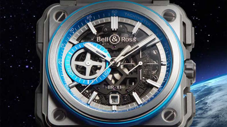 bellross-br-x1-hyperstellar_cover_0