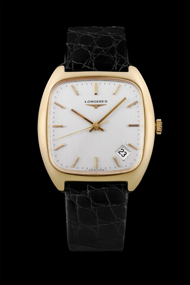 original_the_longines_heritage_1969_l