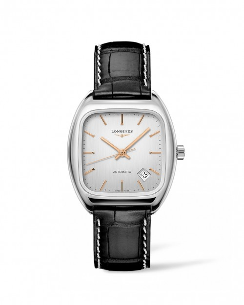 the-longines-heritage---l2.310.4.72