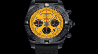 Blog-Breitling-Yellow