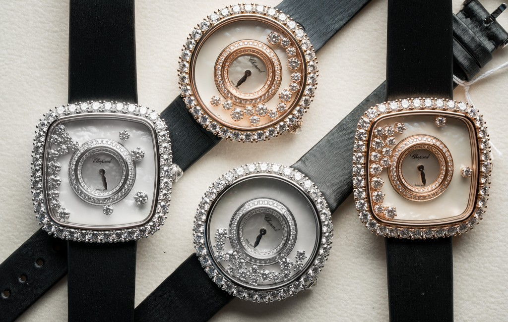 Chopard-Happy-Diamonds-watch-2016-group-shot-1024x683