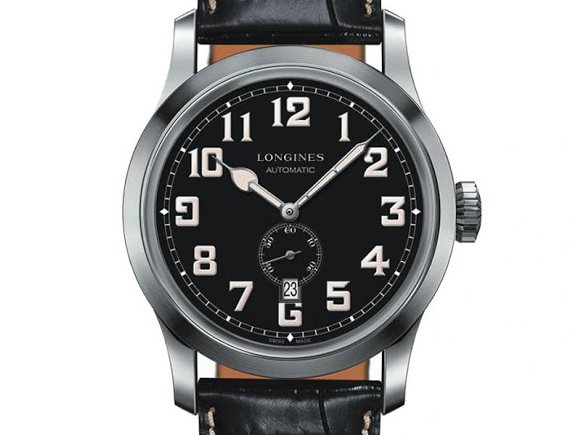 Longines-Heritage_Military_front-CU