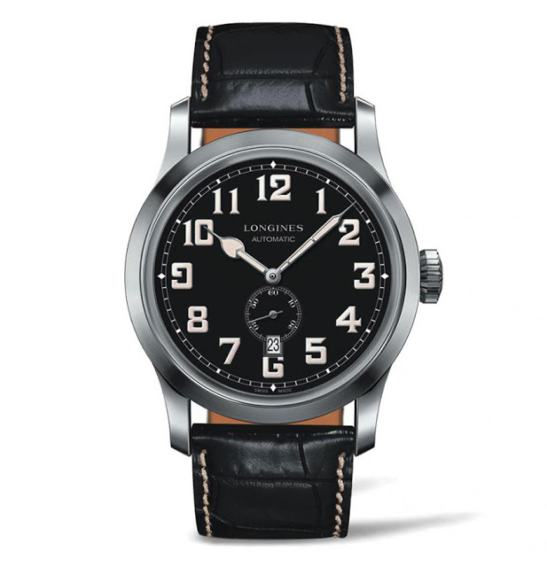 Longines-Heritage_Military_front
