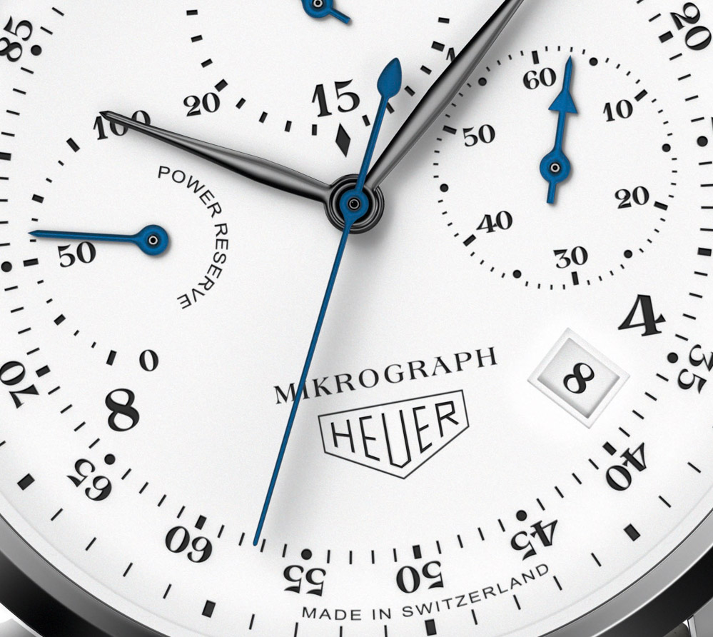 TAG-Heuer-Mikrograph-100th-Anniversary-Chronograph-2016-aBlogtoWatch-6