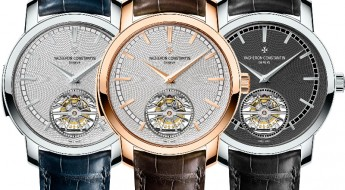 VC-Traditionnelle-Tourbillon-x3