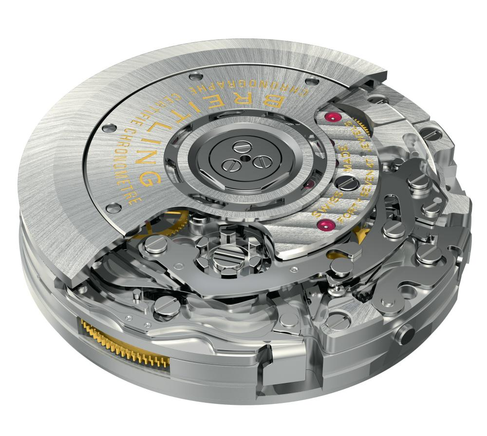 breitling-b01-movement-1
