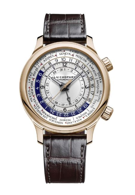 Chopard-white-GMT