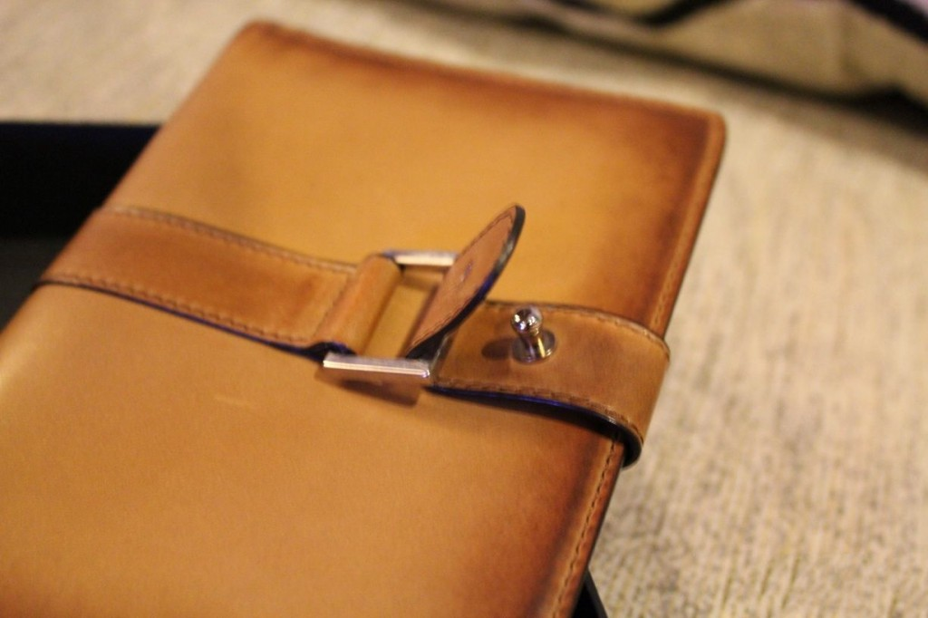IWC-Santoni-Passport-Holder