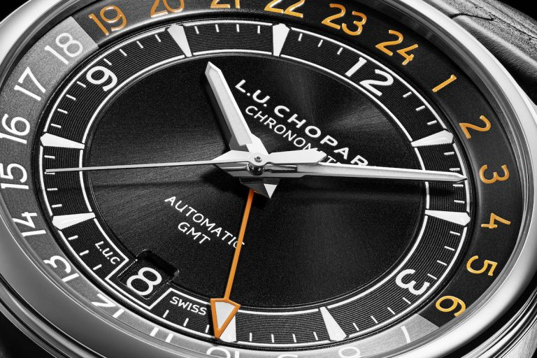 L.U.C-GMT-One-5-Black-168579-3001-768x512