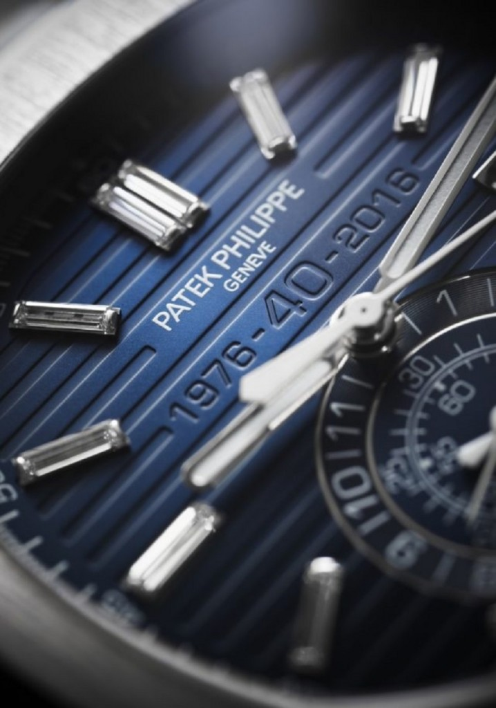 Patek-Philippe-Nautilus-5976-1G-watch-1