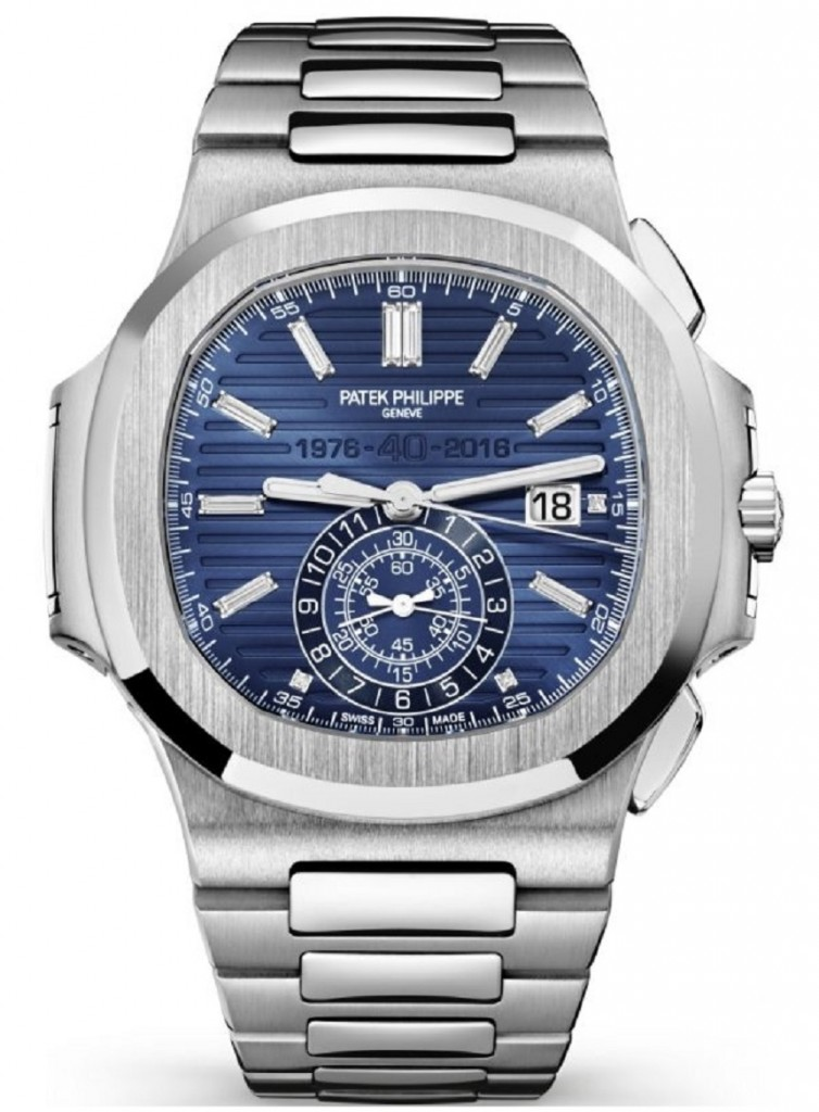Patek-Philippe-Nautilus-5976-1G-watch-2