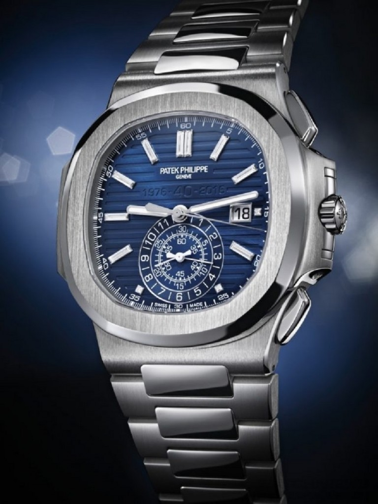 Patek-Philippe-Nautilus-5976-1G-watch-3