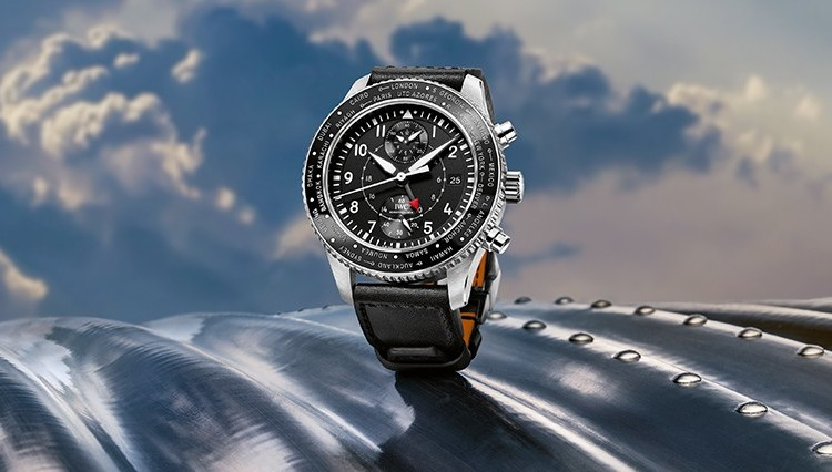 iwc-pilots-watch-timezoner-chronograph