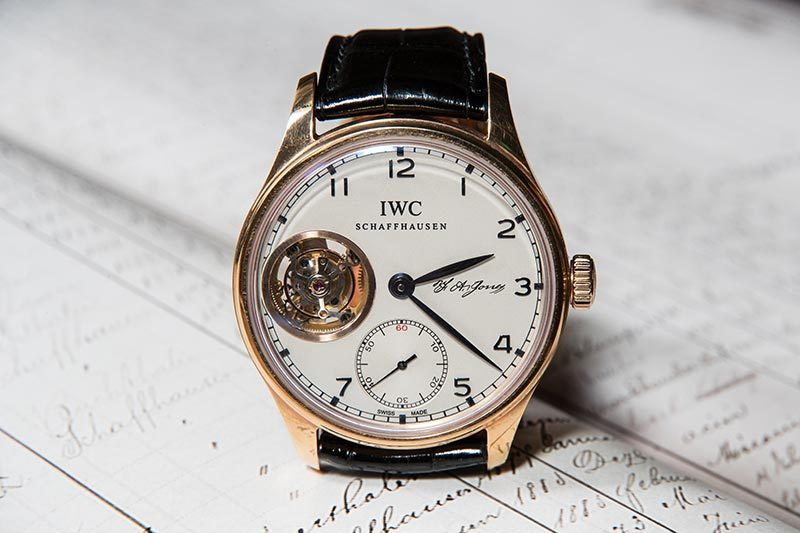 iwc-portugieser-tourbillon-watch-black-santoni-alligator-strap-d-h-craig-usa-red-gold-case-800x533