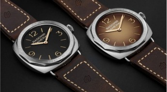 2017-Panerai-Radiomir-3-Days-Steel-PAM-685-and-PM-687-black-and-brown-dial-Perpetuelle