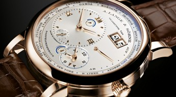 A-Lange-Sohne-Lange-1-Time-Zone-Watch-Honey-Gold-2