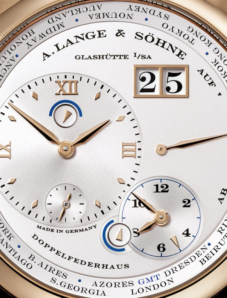 A-Lange-Sohne-Lange-1-Time-Zone-Watch-Honey-Gold-4-781x1024