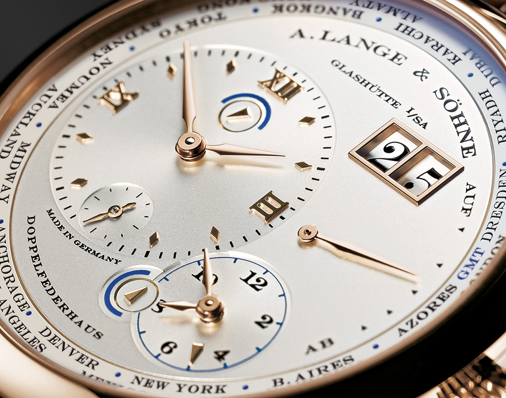 A-Lange-Sohne-Lange-1-Time-Zone-Watch-Honey-Gold-5