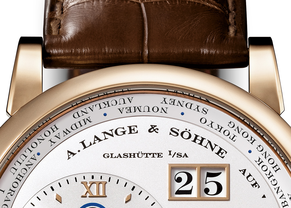 A-Lange-Sohne-Lange-1-Time-Zone-Watch-Honey-Gold-6