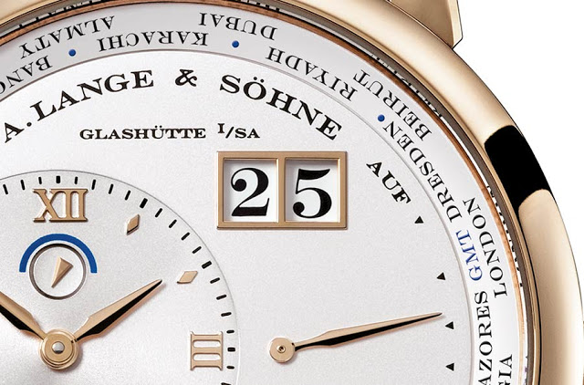 ALS_Lange-1-Time-Zone-in-honey-gold-005