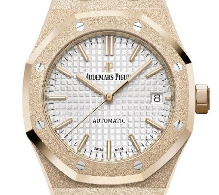 AP-frosted-Gold