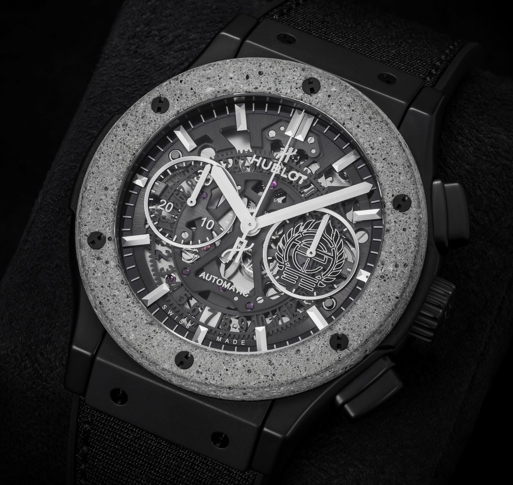 Hublot-Classic-Fusion-Aerofusion-Chronograph-Concrete-Jungle-1