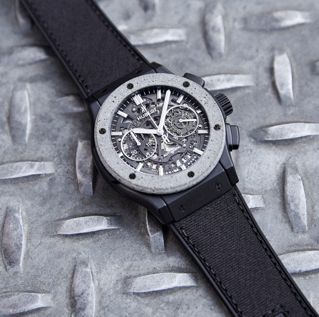 Hublot-Classic-Fusion-Aerofusion-Chronograph-Concrete-Jungle-3