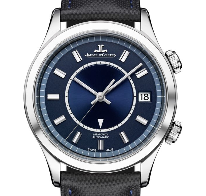 JLC-Memovox-Blue-Boutique-CU