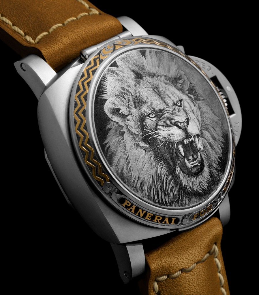 Panerai-Luminor-1950-Sealand-Purdey-Lion-PAM853
