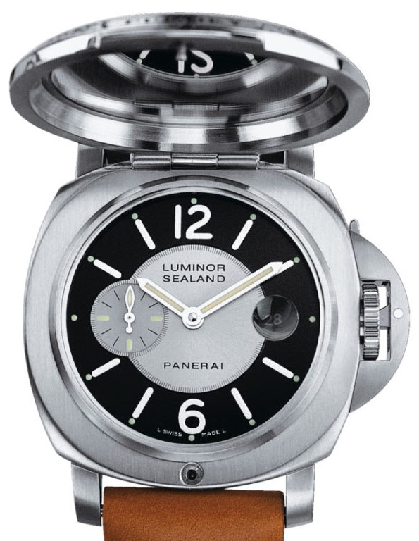 Panerai-Luminor-1950-UP-Sealand-Purdey-17-768x595