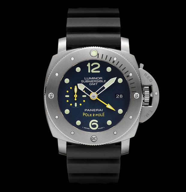 Panerai-Luminor-Submersible-1950-3-Days-GMT-Pole2Pole-003