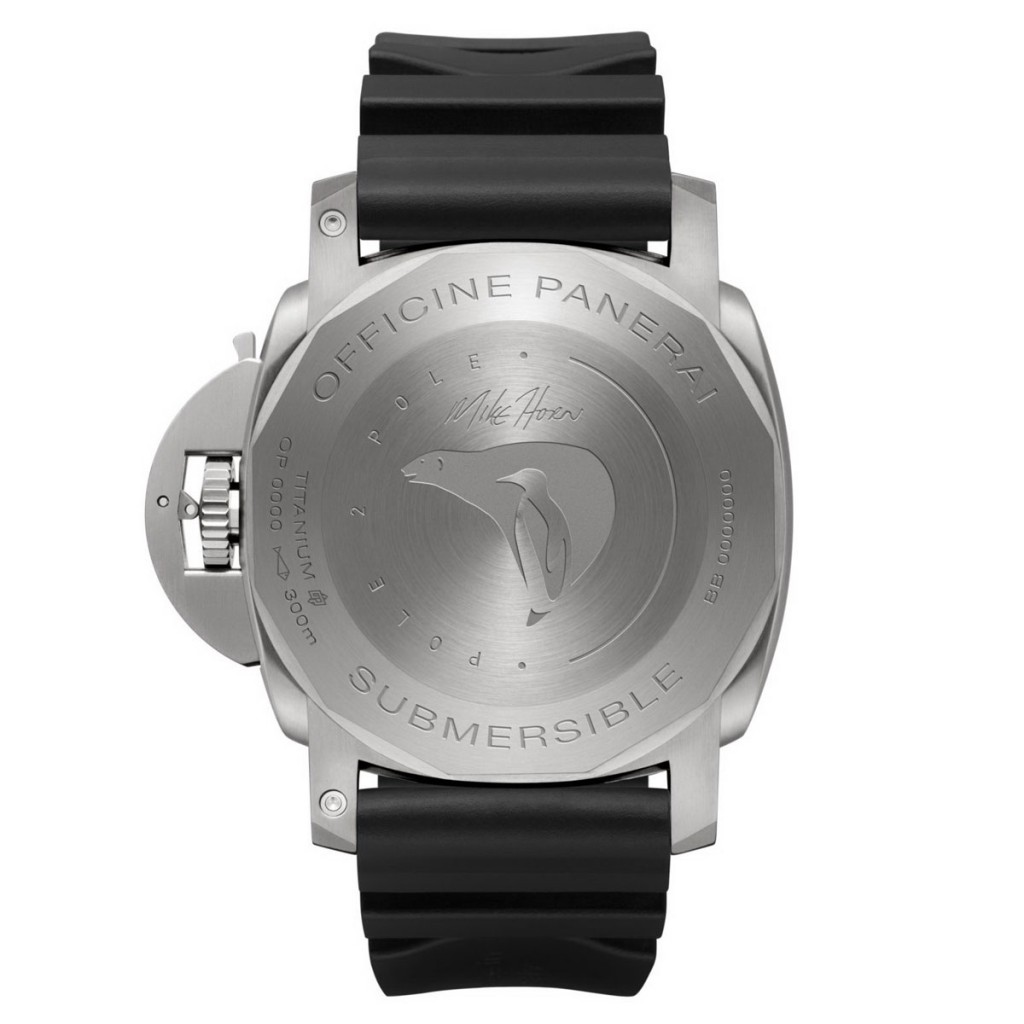 Panerai-Luminor-Submersible-1950-3-Days-GMT-Pole2Pole-005