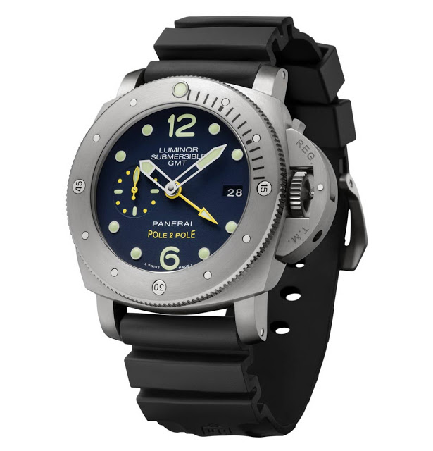 Panerai-Luminor-Submersible-1950-3-Days-GMT-Pole2Pole-006