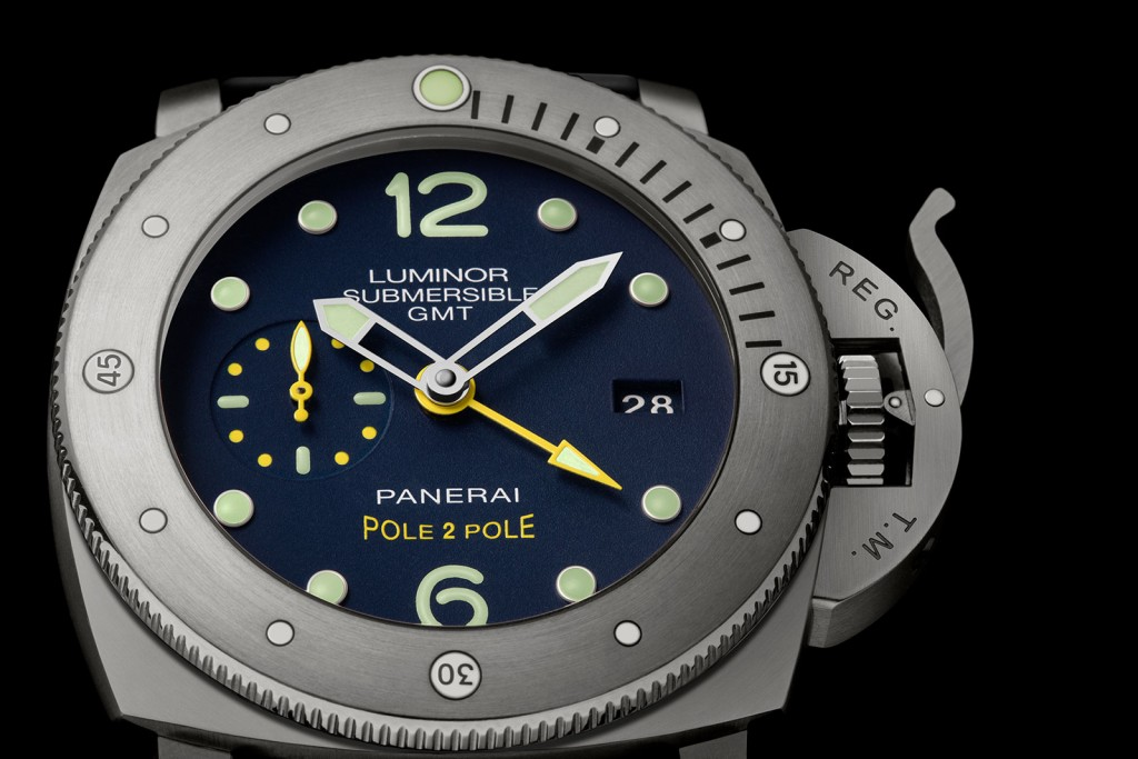 Panerai-Luminor-Submersible-1950-GMT-PAM719-Mike-Horn-3