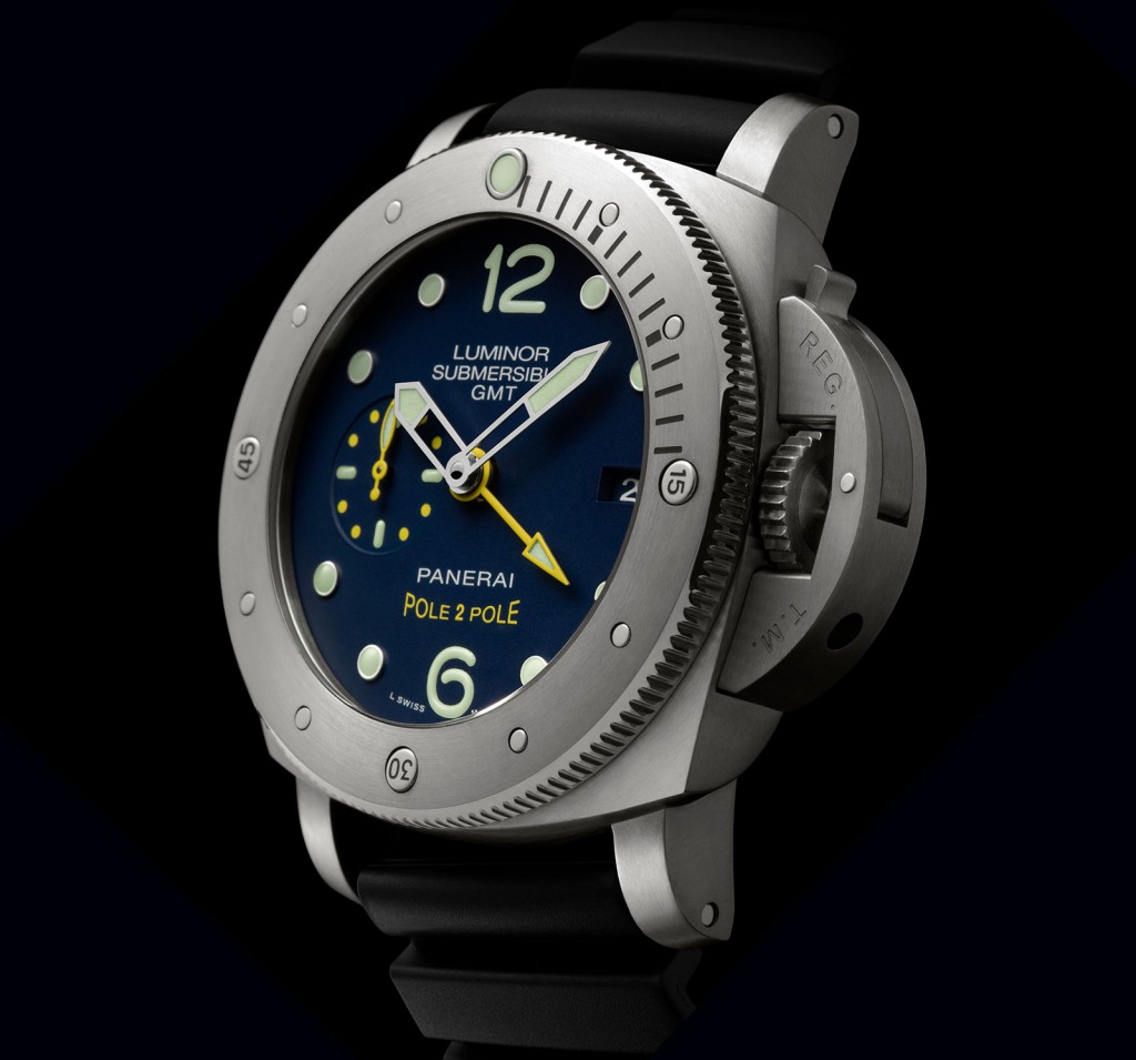 Panerai-Luminor-Submersible-1950-GMT-PAM719-Mike-Horn-4