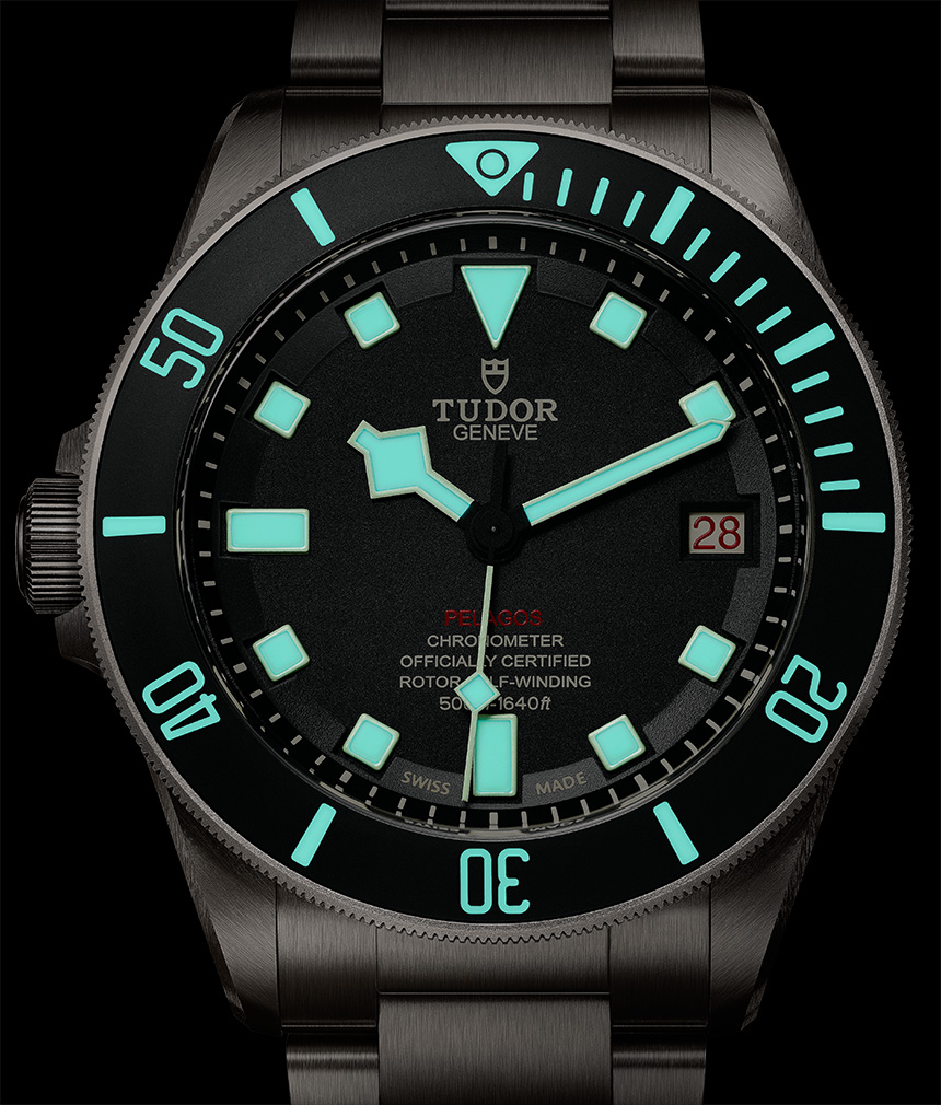 Tudor-Pelagos-LHD-Left-Handed-Numbered-Edition-watch-1