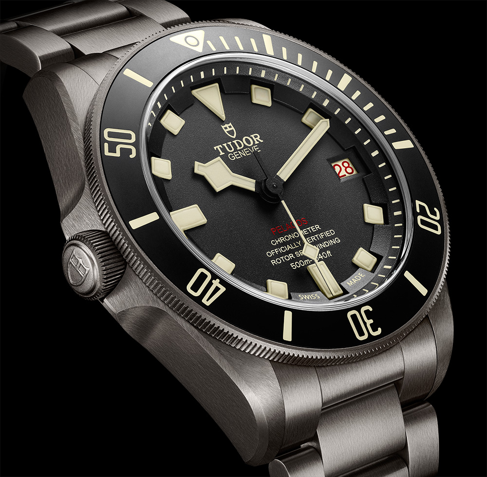Tudor-Pelagos-LHD-Left-Handed-Numbered-Edition-watch-3
