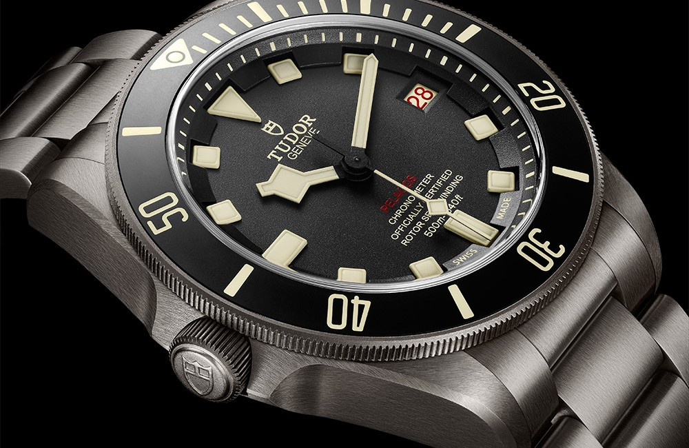 Tudor-Pelagos-LHD-Left-Handed-Numbered-Edition-watch-4