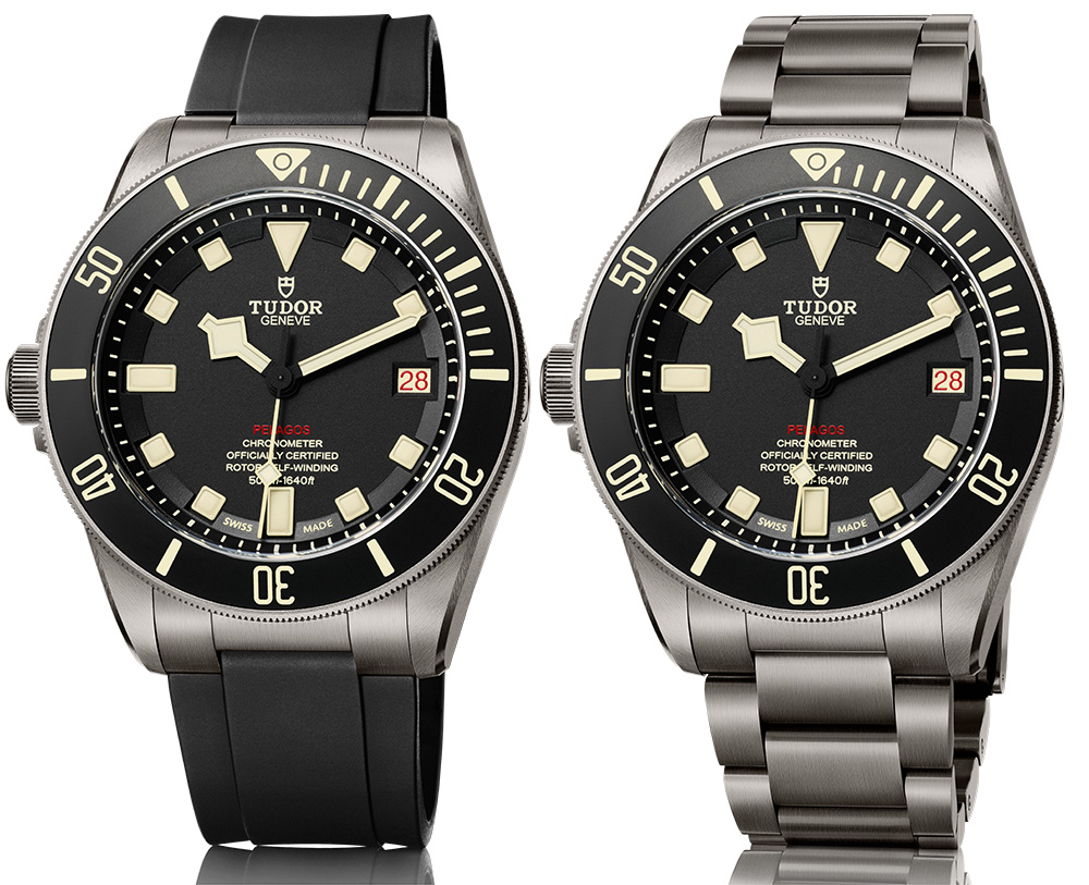 Tudor-Pelagos-LHD-Left-Handed-Numbered-Edition-watch-9
