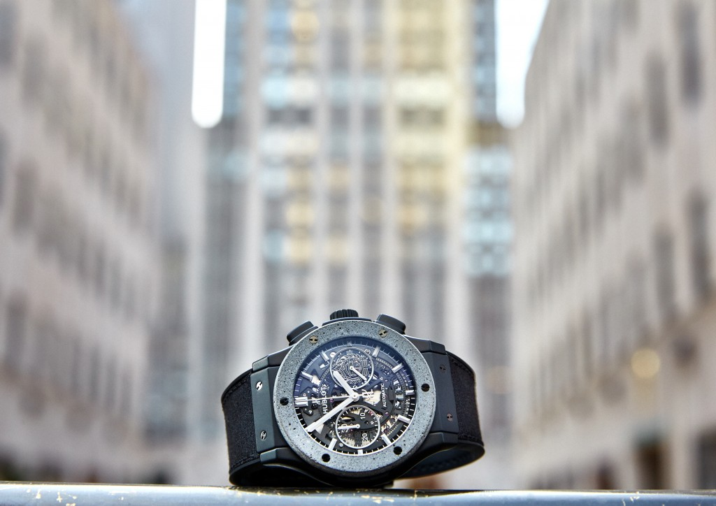 classic-fusion-aerofusion-chronograph-concrete-jungle-10