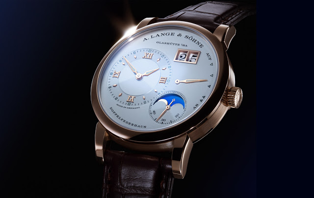ALS_Lange1-Moon-Phase-001