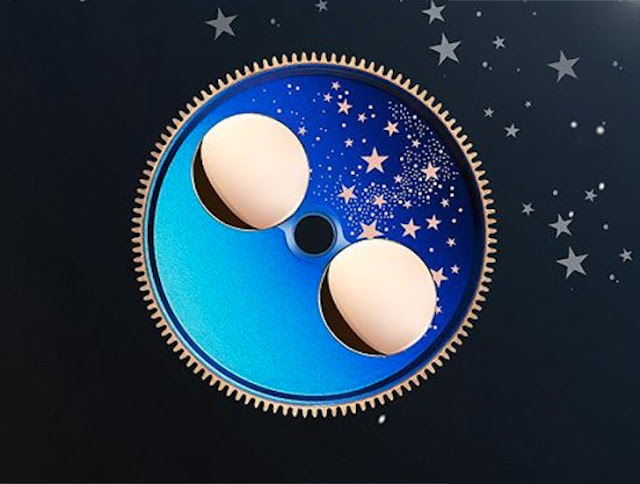ALS_Lange1-Moon-Phase-006