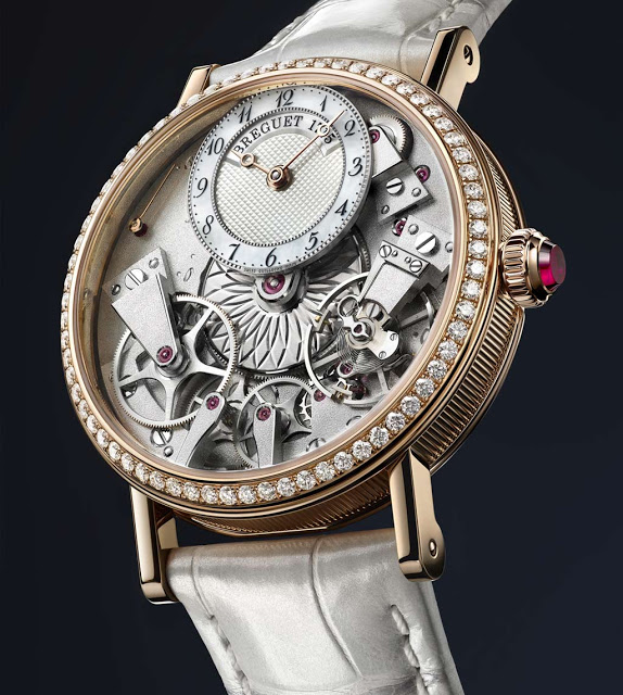 Breguet-Tradition-Dame-7038-004