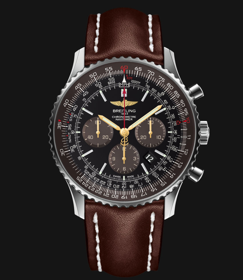 Breitling-Navitimer-01-Limited-Edition-004