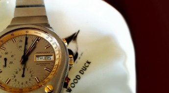 COVER-Blog-TAG-Heuer