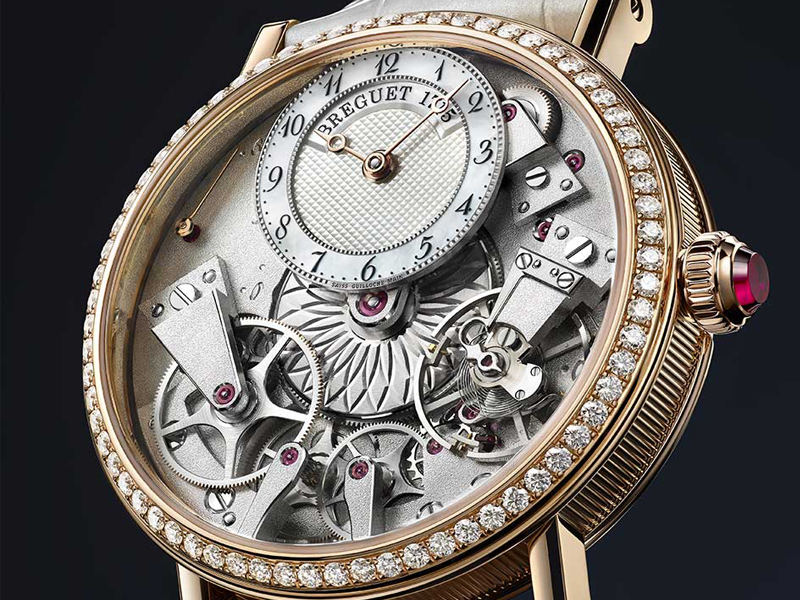 Cover-BLOG-Breguet-Ladies-7083