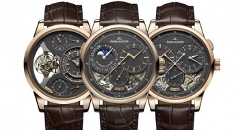 Jaeger-LeCoultre-Duometre-magnetite-grey-sm