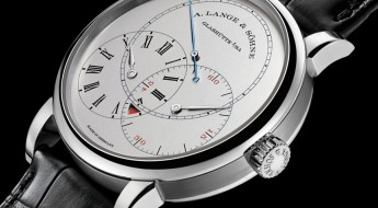 A-Lange-Sohne-Richard-Lange-Jumping-Seconds-EiT