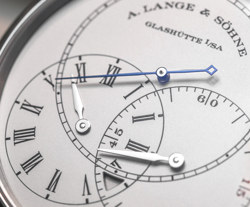 A-Lange-Sohne-Richard-Lange-Jumping-Seconds-aBlogtoWatch-04