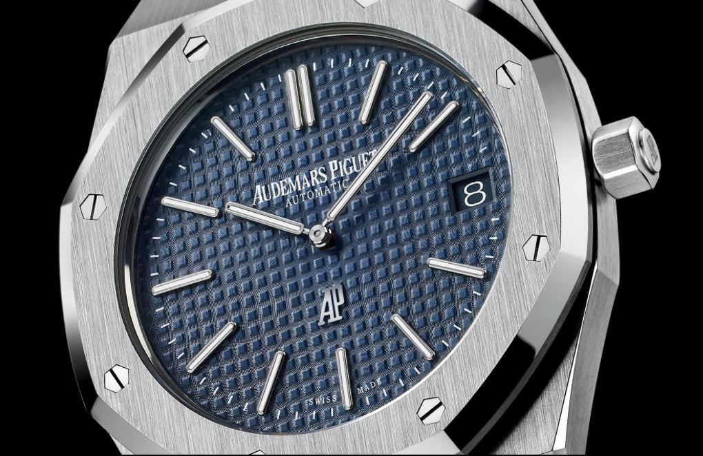 AP-15202-Steel-Blue-Dial